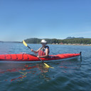 Tofino Kayaking Tour 2016-08-25_14_5