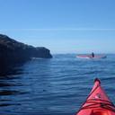 Tofino Kayaking Tour 2016-08-23_10