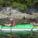Tofino Kayaking Tour 2016-08-23_09_5