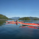 Tofino Kayaking Tour 2016-08-25_13_17