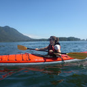 Tofino Kayaking Tour 2016-08-22_14_10
