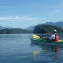 Tofino Kayaking Tour 2016-08-25_09_2