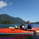 Tofino Kayaking Tour 2016-08-22_14_3