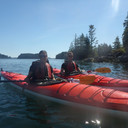 Tofino Kayaking Tour 2016-08-25_13_15