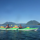 Tofino Kayaking Tour 2016-08-24_13_12