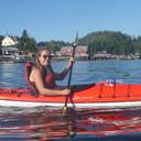 Tofino Kayaking Tour 2016-08-25_08_3