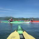 Tofino Kayaking Tour 2016-08-25_14_11