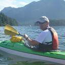 Tofino Kayaking Tour 2016-08-25_08_4
