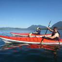 Tofino Kayaking Tour 2016-08-23_09_2