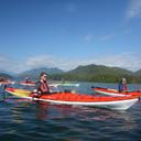 Tofino Kayaking Tour 2016-08-22_14_17