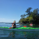 Tofino Kayaking Tour 2016-08-22_14_8