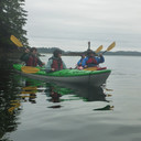 Tofino Kayaking Tour 2016-08-28_14_15