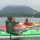 Tofino Kayaking Tour 2016-08-28_14_8