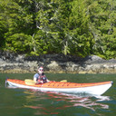 Tofino Kayaking Tour 2016-08-27_15