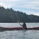 Tofino Kayaking Tour 2016-08-27_09_6