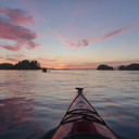 Tofino Kayaking Tour 2016-08-26_19_15