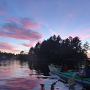Tofino Kayaking Tour 2016-08-26_19_16