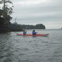 Tofino Kayaking Tour 2016-08-28_14_7