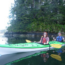 Tofino Kayaking Tour 2016-08-26_16_2
