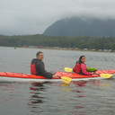 Tofino Kayaking Tour 2016-08-28_14_9
