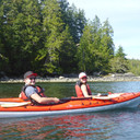 Tofino Kayaking Tour 2016-08-27_14_7
