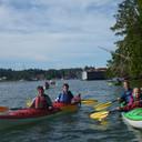 Tofino Kayaking Tour 2016-08-27_09_5
