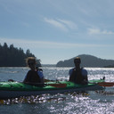 Tofino Kayaking Tour 2016-08-27_14_8