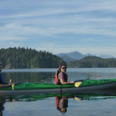 Tofino Kayaking Tour 2016-08-26_17_2
