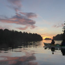Tofino Kayaking Tour 2016-08-26_19_9