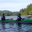 Tofino Kayaking Tour 2016-08-27_15_4
