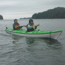 Tofino Kayaking Tour 2016-08-28_14_6