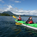 Tofino Kayaking Tour 2016-09-03_13_5