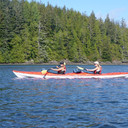 Tofino Kayaking Tour 2016-09-08_P1080070