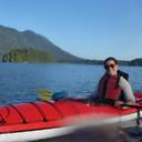 Tofino Kayaking Tour 2016-09-08_P1080079