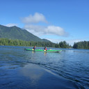Tofino Kayaking Tour 2016-09-02_15_2