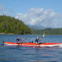 Tofino Kayaking Tour 2016-09-08_P1080047