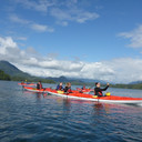 Tofino Kayaking Tour 2016-09-03_13_2