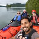 Tofino Kayaking Tour 2016-09-06_P1070987
