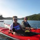Tofino Kayaking Tour 2016-09-08_P1080083