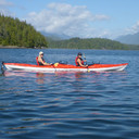 Tofino Kayaking Tour 2016-09-08_P1080054