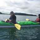 Tofino Kayaking Tour 2016-09-02_13