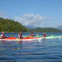 Tofino Kayaking Tour 2016-09-08_P1080043