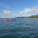 Tofino Kayaking Tour 2016-09-02_12_5