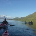Tofino Kayaking Tour 2016-09-10_P1080163