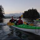 Tofino Kayaking Tour 2016-09-10_P1080170