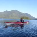 Tofino Kayaking Tour 2016-09-08_P1080077