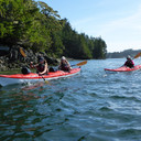 Tofino Kayaking Tour 2016-09-08_P1080030