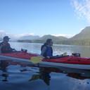 Tofino Kayaking Tour 2016-09-10_P1080145