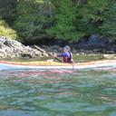 Tofino Kayaking Tour 2016-09-08_P1080029