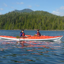Tofino Kayaking Tour 2016-09-08_P1080057